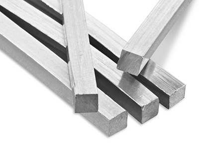 18wnc Square Pin Wire 3.00mm Fully Hard Straight Lengths