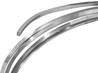 Ecosilver-Square-Wire-2.40mm