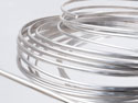 Sterling-Silver-D-Shape-Wire-2.3mm-X-...
