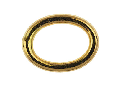 14ct-Gold-Filled-Closed-Jump-Ring--Ov...