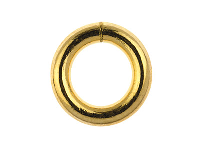 14ct-Gold-Filled-Closed-Jump-Ring--5m...