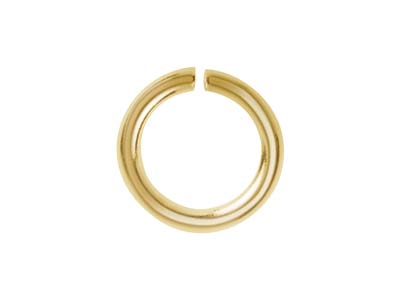 14ct-Gold-Filled-Open-Jump-Ring-6mm-P...