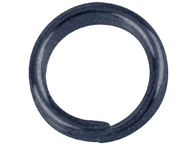 Antique-Black-Split-Rings-5.8mm----Pa...