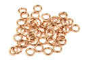 Rose-Gold-Plated-Jump-Ring-Round---5m...