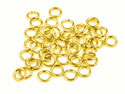 Gold-Plated-Jump-Ring-Round-5mm----Pa...
