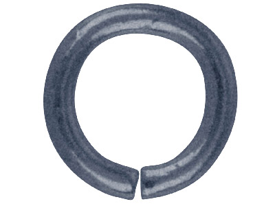 Antique-Black-Jump-Ring-Round-7.5mm-P...