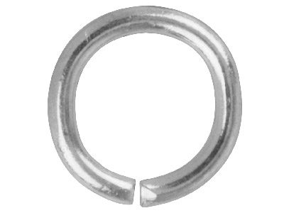 Silver-Plated-Jump-Ring-Round-8.8mm-P...