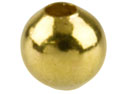 Gold-Plated-Plain-Round-Beads-2.5mm-2...
