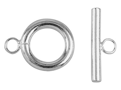 Surgical-Steel-Ring-And-Toggle-----Cl...