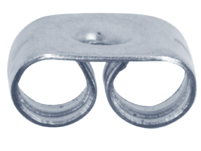 Surgical-Steel-Scrolls-Medium,-----Pa...