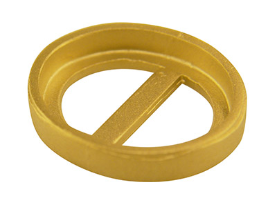 9ct-Yellow-Cast-Setting-X1459