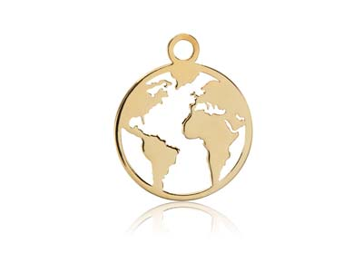 9ct-Yellow-Gold-World-Map-10mm