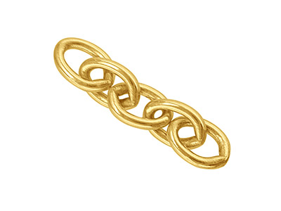 9ct-Yellow-Cuff-Link-Chains-33-7a