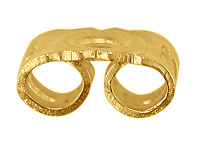 18ct-Yellow-Scroll-M7406-Large-To--Ta...