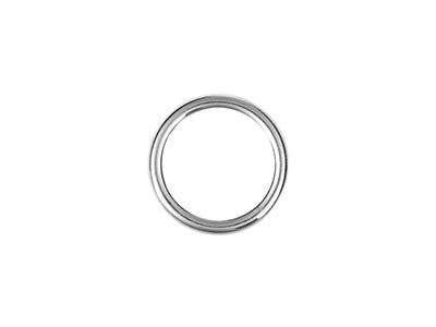 Sterling-Silver-Circle-Of-Life-15mm