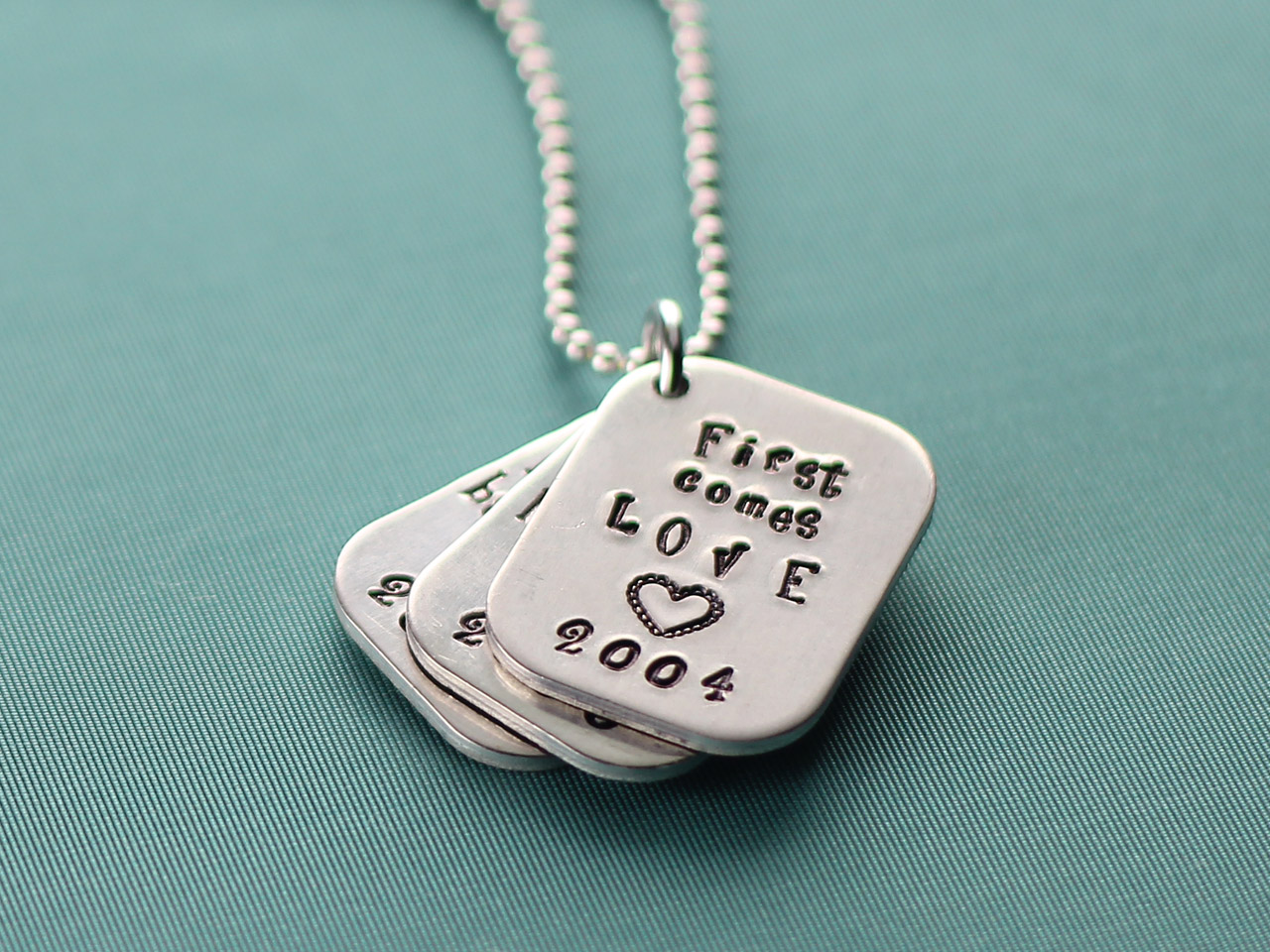 military dog moonfire tag wolverine the lockets charms necklace
