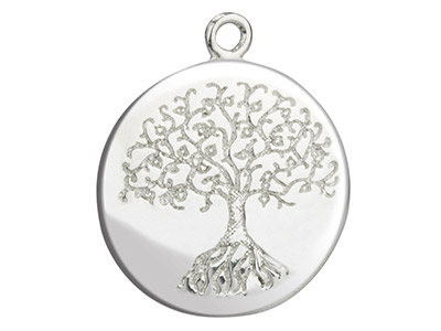 Sterling-Silver-Tree-Of-Life-Etched-D...
