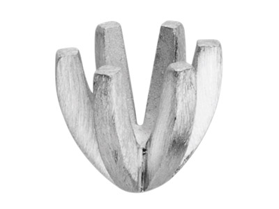 Sterling-Silver-Round-6-Claw-6.0mm-Se...