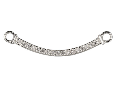 Sterling-Silver-Cubic-Zirconia-----Gr...