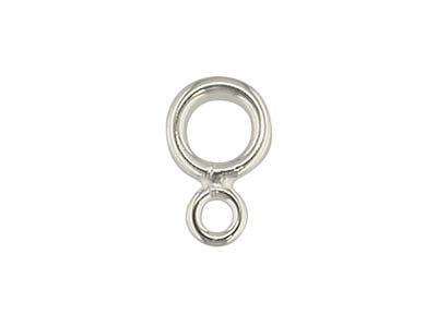 Sterling-Silver-Double-Jump-Ring----P...