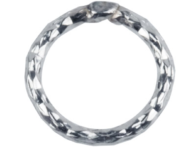 Sterling-Silver-1mm-X-7mm----------Ou...