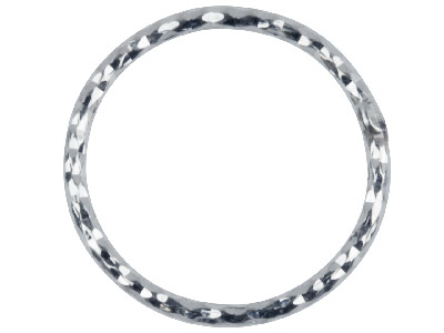 Sterling-Silver-1mm-X-12mm---------Ou...