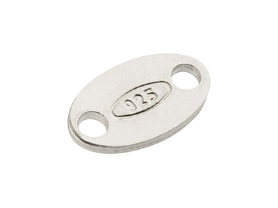 Sterling-Silver-Oval-Hallmark-Tag--Pa...