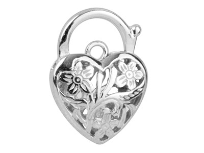 Sterling-Silver-Heart-Set-Filigree-Pa...