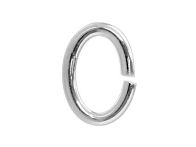 Sterling-Silver-Jump-Ring-Oval-5mm,-P...