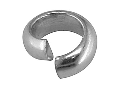 Sterling-Silver-Jump-Ring-7mm-Made-Fr...