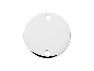 Sterling-Silver-Round-Disc-20mm----St...