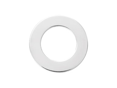 Sterling-Silver-Flat-Washer-20mm---St...