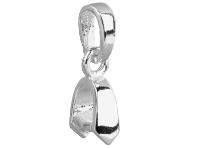 Sterling-Silver-Pinch-Bail,-Pinch--At...