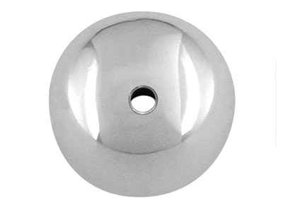 Sterling-Silver-Plain-Rondell-4.6mm-P...