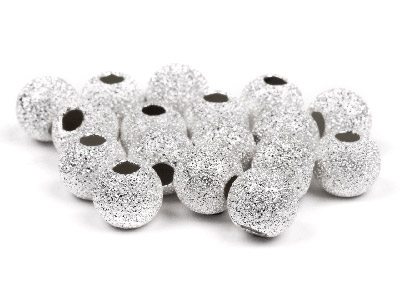 hill htlgefacetedlge faceted tribe sterling beads acatalog silver