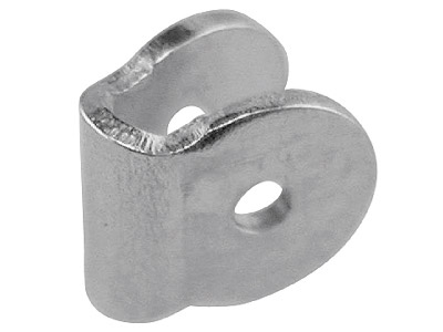 Sterling-Silver-Fichu-Joint,-850