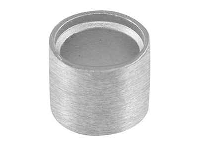 Sterling-Silver-Tube-Setting-5.7mm-Rt...