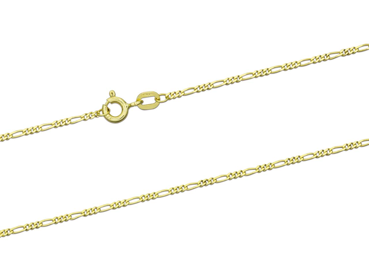 Jewellery Chain Types For Beginners The Bench