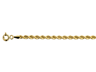 9ct-Yellow-Hollow-Rope-2.7mm-------16...