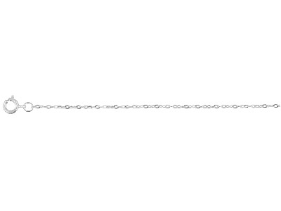 9ct-White-23-Light-Weight-Trace----16...