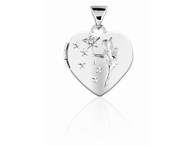 Sterling-Silver-Locket-15mm-Heart--Fa...