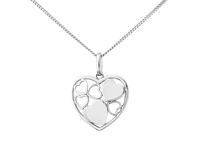 Sterling-Silver-Filigree-Heart-----De...
