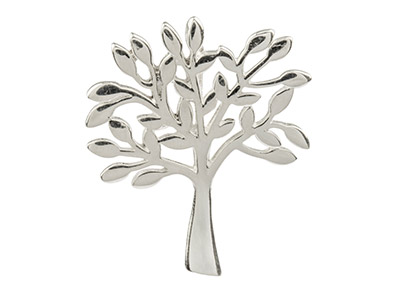 Sterling-Silver-Tree-Of-Life-------Pe...