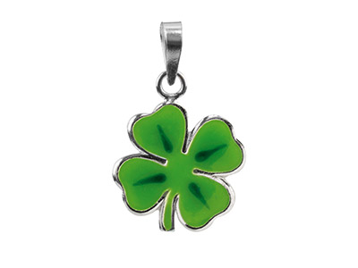 Sterling-Silver-Four-Leaf-Clover---En...