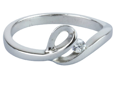 Sterling-Silver-Cubic-Zirconia-----Sw...