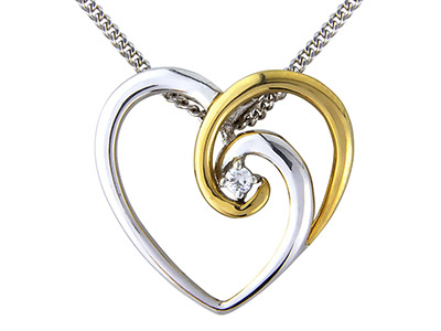 Sterling-Silver-9ct-Yellow---------Cu...