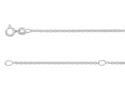 Sterling-Silver-1.6mm-Extendable---Be...