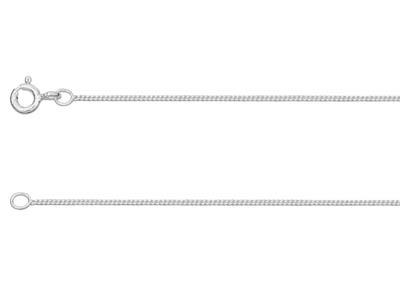 Multicoloured Acrylic Beadsmith 1lb Brass Metal Stamping Hammer 1.2 x 8.4 x 4.73 cm