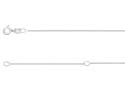 Sterling-Silver-0.9mm-Extendable----H...