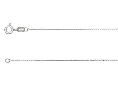 Sterling-Silver-Ball-Diamond-Cut---1....